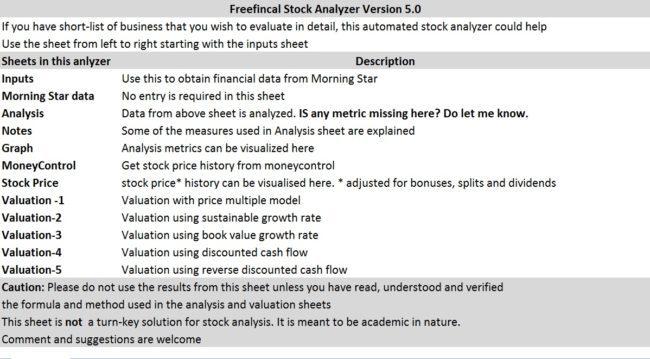 automated-stock-analyzer-version-5