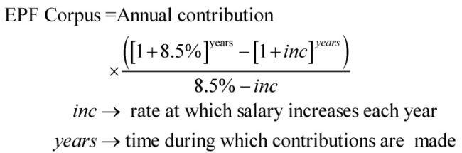 EPF-Corpus-calculation-2
