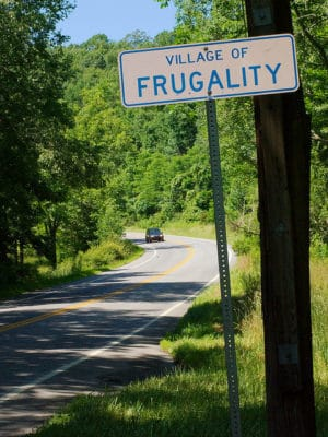 frugality-2