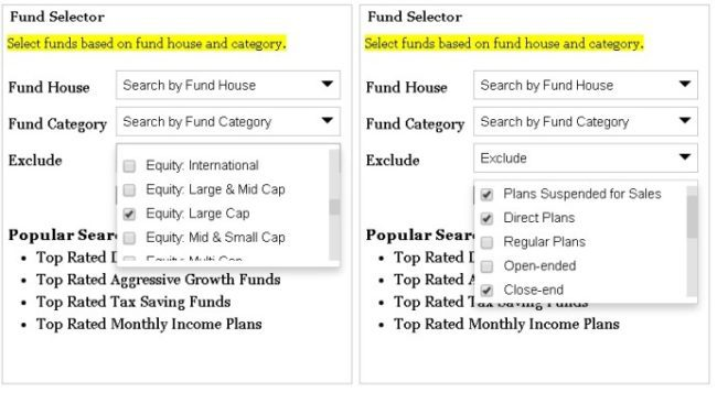 fund-selection-guide-2