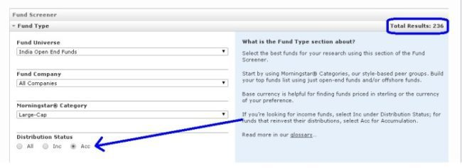 fund-selection-guide-7