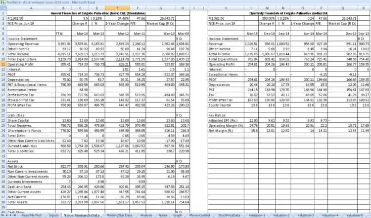 stock-analyzer-1