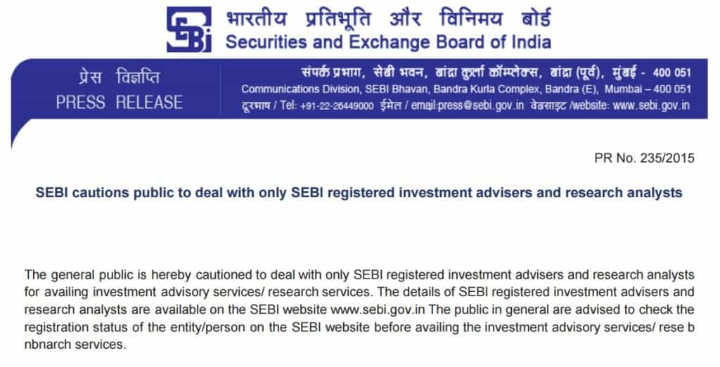 SEBI-registered-investment-adviser