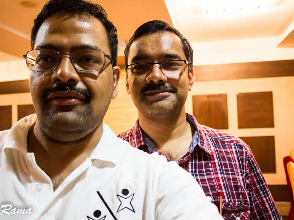 pattu-with-Ashal