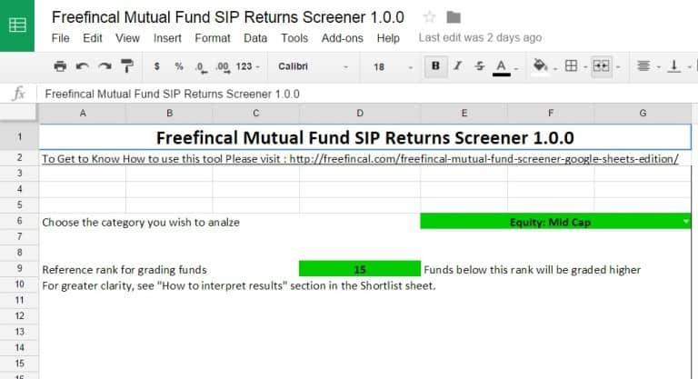 Mutual-fund-SIP-screener-1