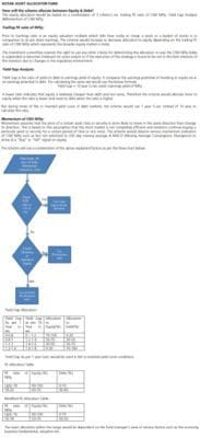 Dynamic-asset-allocatin-mutual-funds-8