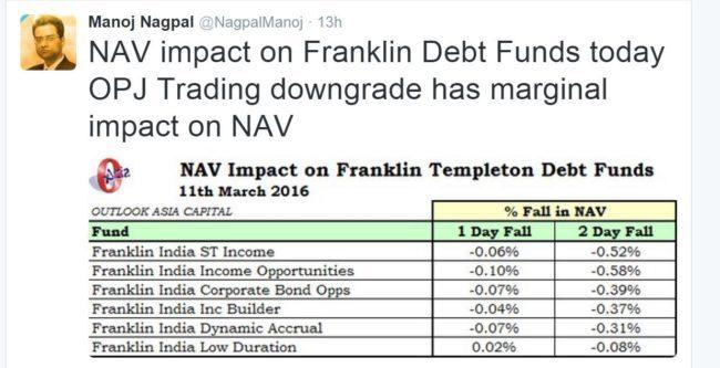 Franklin-NAV-2
