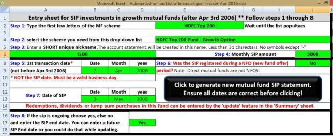 mutual-fund-tracker-1