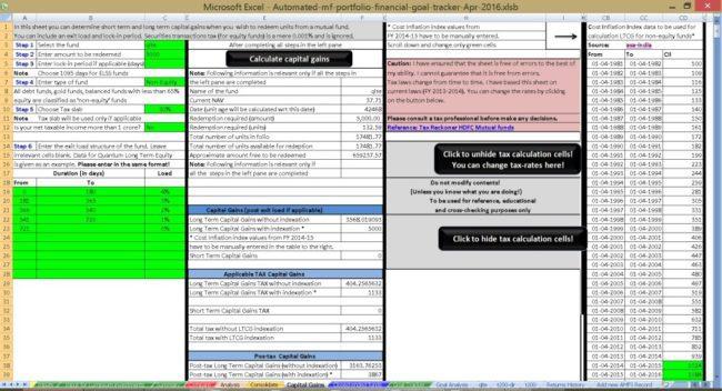 mutual-fund-tracker-9