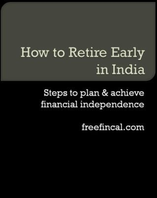 How-to-retire-early-india