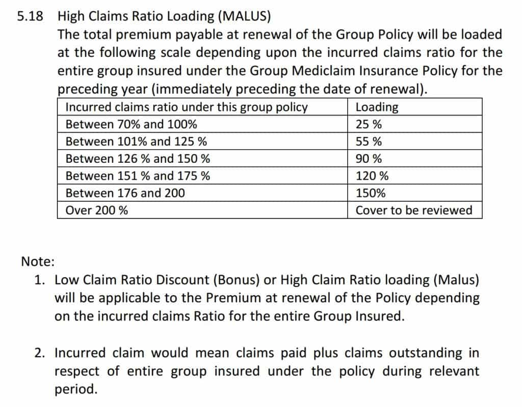 Bank-health-insurance-policy-2