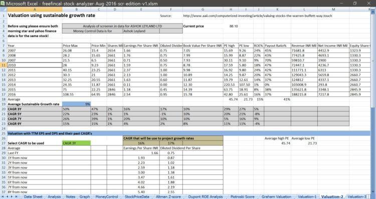 stock-analysis-spreadsheet-13