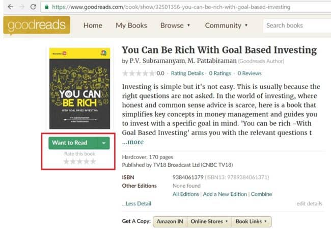 goodreads-you-can-be-rich-too