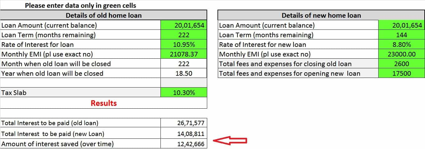 Lichfl collecting incorrect emi for my house loan. -lic housing.