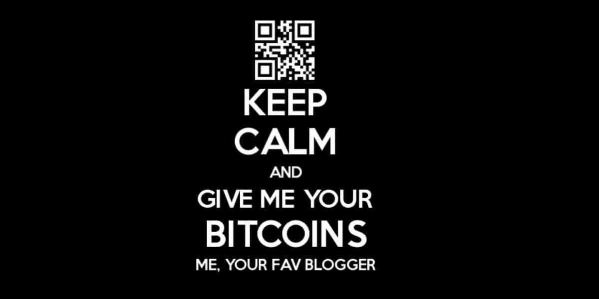 Cryptomania 2017 Facebook image