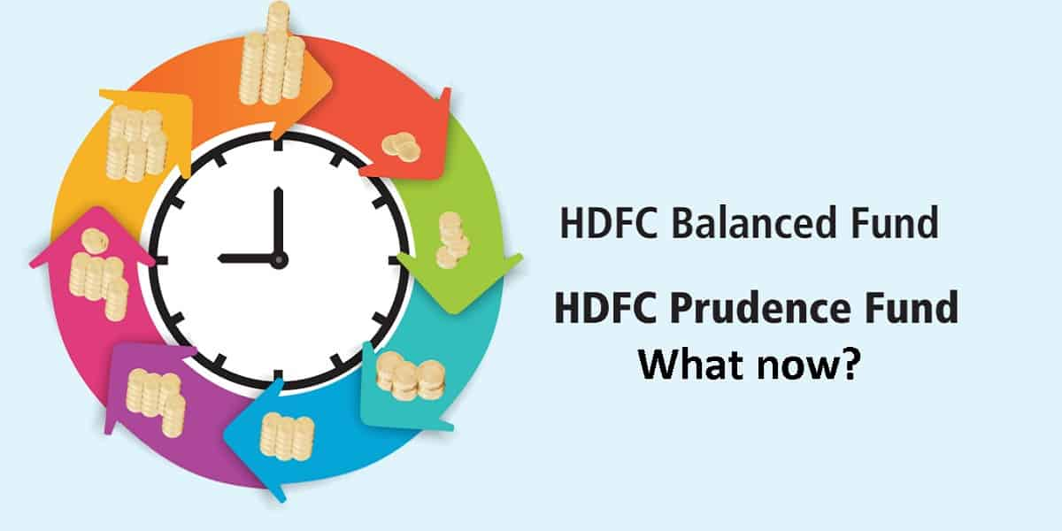 hdfc balanced advantage fund dividend nav