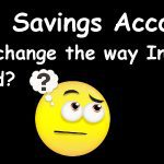 Gold Savings Account: Features, Benefits, How to use and When to use