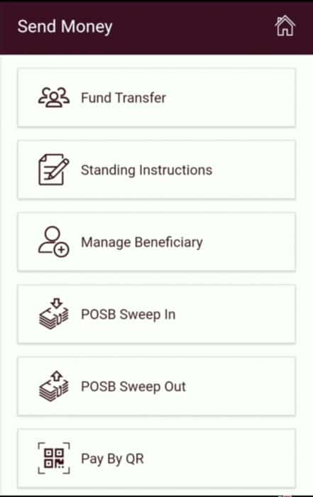 IPPB App