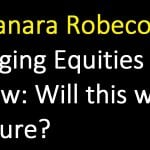 Canara Robeco Emerging Equities Fund Review: Will this work in future?