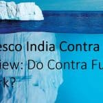 Invesco India Contra Fund Review: Do Contra Funds Work?