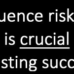 Why Understanding Sequence Risk is Crucial for Investing Success!