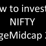 How to invest in the NIFTY LargeMidcap 250 Index
