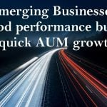 L&T Emerging Businesses Fund Review: Good performance but too quick AUM growth?