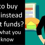 Want to buy bonds instead of debt funds? This is what you need to know