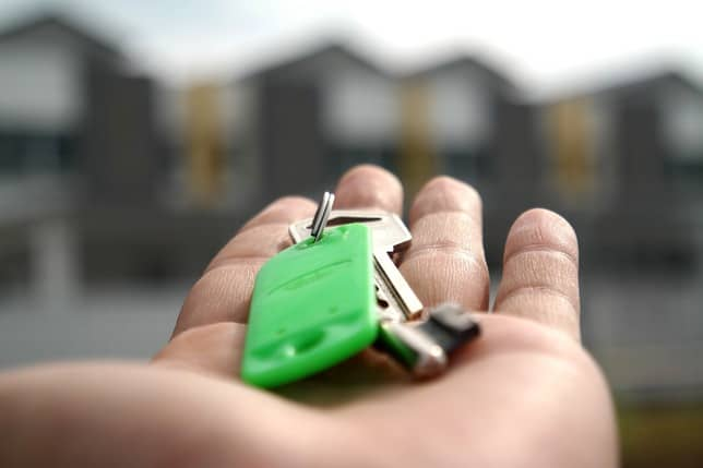 Budget 2019-2020: Tax incentive for affordable housing