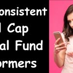 Six Consistent Small Cap Mutual Fund Performers