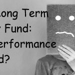 Axis Long Term Equity Fund Review: Has performance slipped?