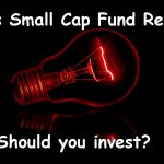 Axis Small Cap Fund Review: Should this be part of your portfolio?