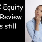 HDFC Equity Fund Review: Is this still good or should I avoid?