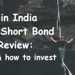 Franklin India Ultra Short Bond Fund Review: When and how to invest