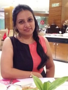 Preeti Zende is a SEBI Registered Investment Advisor (RIA) (Licence No: INA000012777) and Fee-only Financial Planner